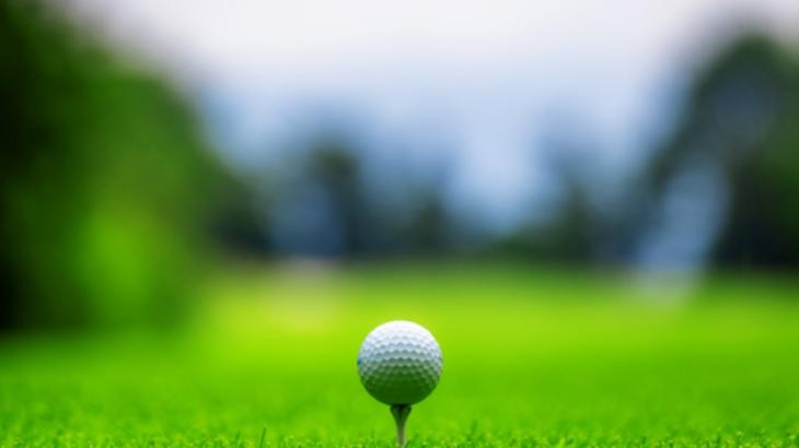 飛距離アップの為のゴルフクラブ(ドライバー)選びとは?