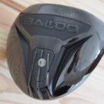 バルド BALDO TTX STRONG LUCK ストロングラック 460 地クラブの買取価格