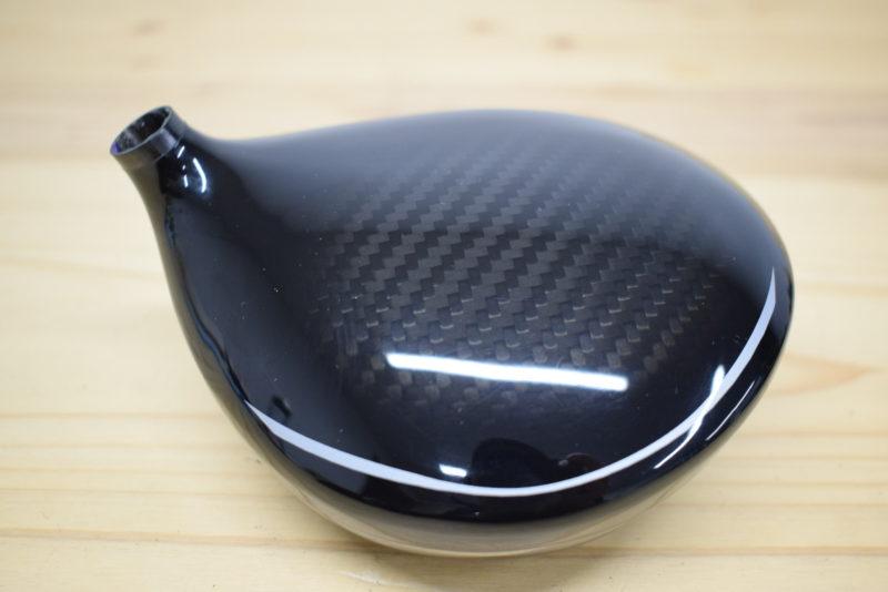 GTD 455 プラス