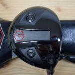 GTD GT-FW 5W バシレウス フィアマ2 FW 65S 地クラブの買取価格