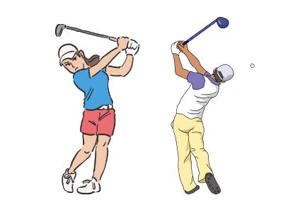 【2021年4月更新】『ゴルフクラブの買取相場』について、買取専門店が徹底解説!